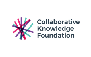 Collaborative Knowledge Foundation