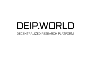 DEIP World