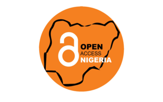 Open Access Nigeria